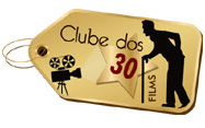 Clube dos 30 Films
